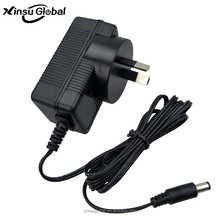 shenzhen 10v 12v 13.5v 1a 2a 2.5a ac dc power adapter surface mount led dimmer adapter