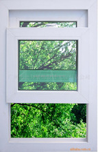 Israel latest window designs ,for office ,school ,special glass sliding window lock