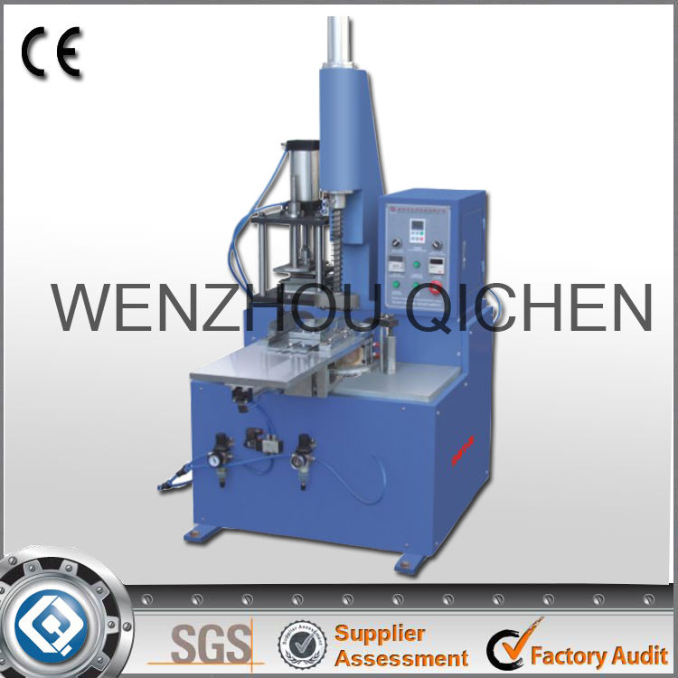 china product paper cake cup making machine