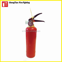 small mini car home fire extinguishers