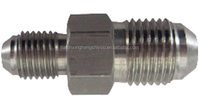 JIC /JIC 37 degree reducing transtion fittings