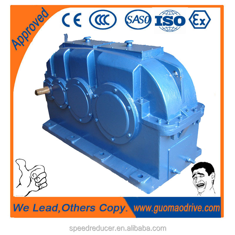 speed transmission reduction motor gearbox reducer drive reductor gears