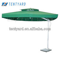 Cantilever Outdoor Umbrellas Wholesale Parasol