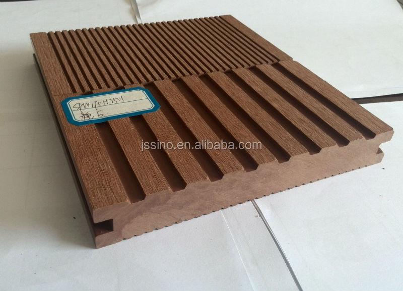 Waterproof engineered wood flooring, wood plastic patio floors, plastic wood  plank flooring - Waterproof Engineered Wood Flooring, Wood Plastic Patio Floors