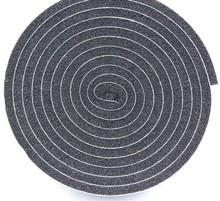 super Bulk Production sponge sealing tape reinforced <strong>adhesive</strong>