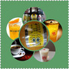 Beverage Food Medical Chemical Application And
