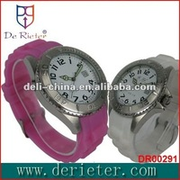 de rieter watch China ali online exporter NO.1 watch factory shenzhen casiter watch