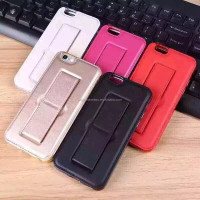 wholesale simple mobile phone i9300 i9500 case for samsung galaxy leather hard case