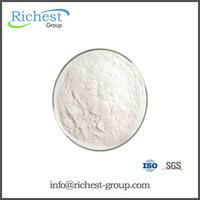 Factory offer Nano Calcium Carbonate with lowest price