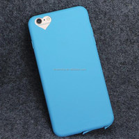 Promotional Customized 5 inch Mobile Phone Silicon Case