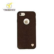 Gold supplier cellphone casing for iphone 7,shell cover for iphone 7,for iphone 7 accessories