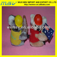 2013 christmas toy/toy manufacturer
