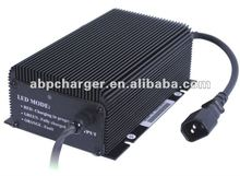 12V 20A Lithium battery charger with CE,Rohs