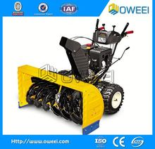 China New snowplows and snow removal equipment with best price