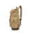 YD-2328 Vintage Rucksacks Teenager Casual Canvas Bag Bookbags Backpack School Daypack