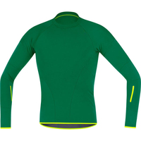 top sale high quality new design custom jogging gear
