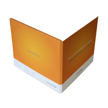 Custom Vga Card Graphic Video Greeting Card Module Bulk Lcd Screen Invitation Brochure Video Player Greeting Card
