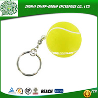 Factory direct sales custom stress ball