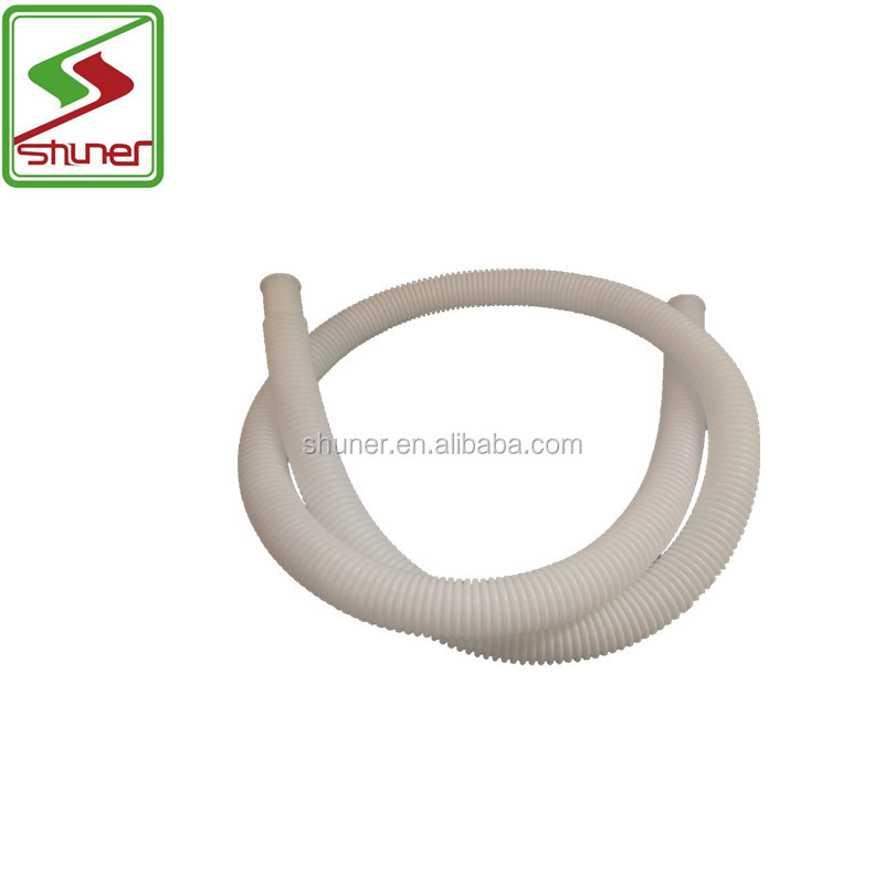Customized Drain Pipe Washing Machine Drain Hose/Washing Machine Parts
