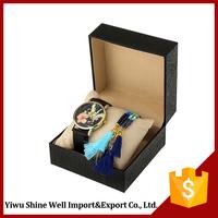 Fashion Cheap Beautiful Ladies Watch Women Fancy Wrist Watches
