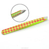 Beauty tweezer eyebrow shaping tool eyebrow razor