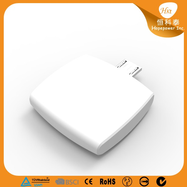 D1 disposable power bank 6