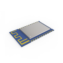 RF Star bluetooth keyboard radio nrf51822 module