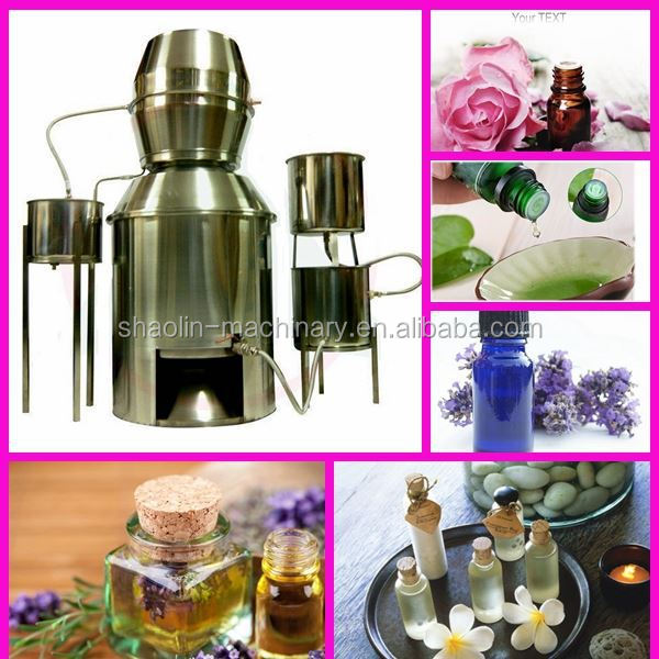 Multi function vacuum distillation oil purification machine with best price