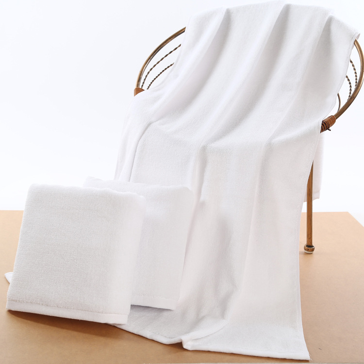 Super Soft Bath <strong>Towel</strong> For Hotel With Best Price