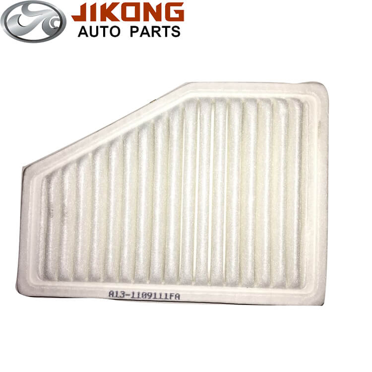 chery fulwin 2 air filter A13-1109111FA