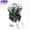 /product-detail/auto-engine-parts-turbocharger-1275663-for-1997-volvo-850-c70-n2p23ht-60639387579.html
