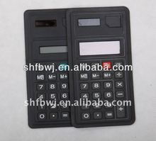electronic Calculator & sliding calendar calculator