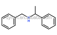 (R)-(+)-N-Benzyl-1-phenylethylamine CAS NO.38235-77-7