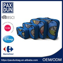 Design Good Pack Cube Travel Organizer