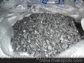 FC 93% MIN Calcined Anthracite for Carbon Additive