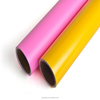 hot selling pvc vinyl rolls /wholesale oracal vinyl for cutting plotters