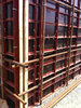 useful concrete formwork reduced cost ,wall formwork,