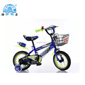 Import & export accessory of 12 inch size bicycle from China kids bike factory/bike for 4,5,6,7,8,9years old child
