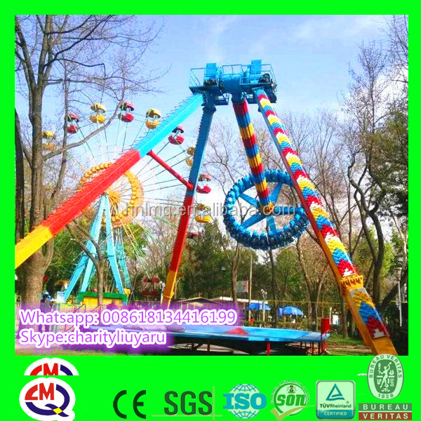 china top 500 brand HOT SALE amusement game player for kids