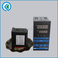 hot sale digital temperature controller refrigerator factory