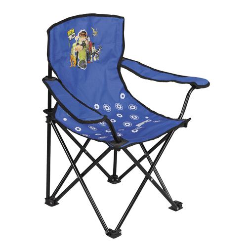 Hotsale Cheap Fabric Kids Metal Folding Chair Buy Kids Metal Folding Chair