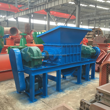 Plastic Crusher,plastic shredder,Automatic Plastic Crushing Machine