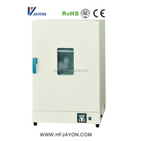 Chemical Paint Drying Oven for Aircraft Industry