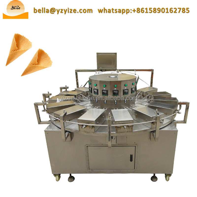 waffle cone  machine .jpg