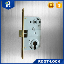 password door digital lock door lock faceplate vw passat door lock