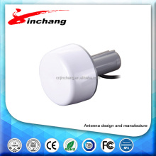 (Manufactory) High quality low price 1616~1626.5MHz IRIDIUM satellite dish antenna