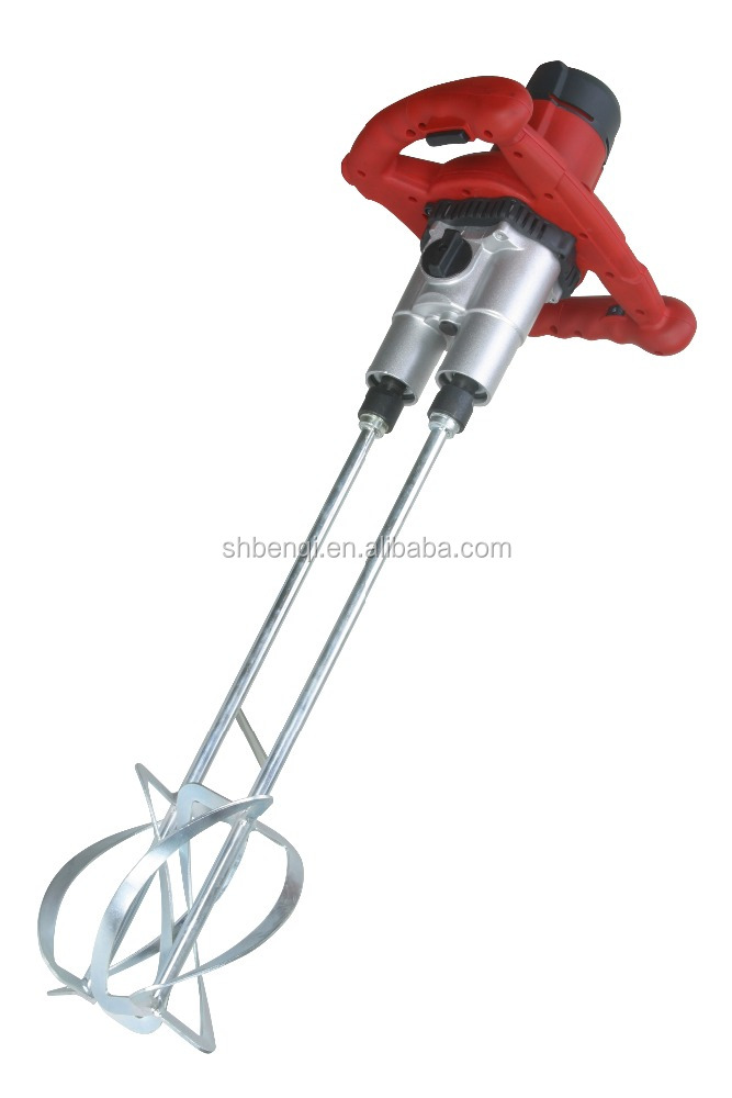 Small Hand Mixer ~ Hand concrete mixer small cement stainless steel