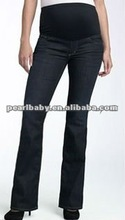 OEM of wholesale maternity clothes