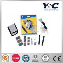 bicycle repair kit cycling tools