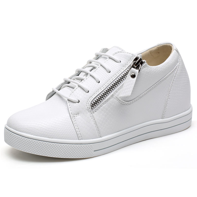 Hot sale Guangzhou womens sneaker ladies shoes/sports shoes/genuine leather women shoes